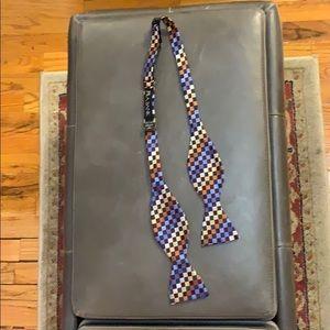 Jos. A. Bank Bow Tie